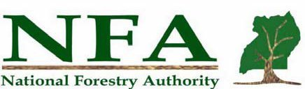 National Forest Authority