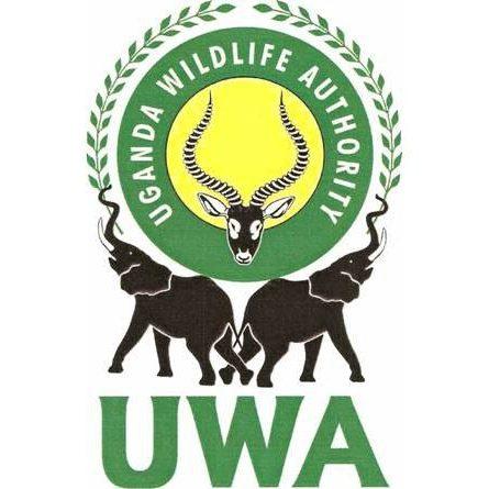 Uganda Wildlife Authority Filming Partners