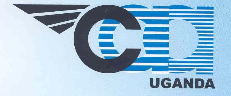 Civil Aviation Authority Uganda