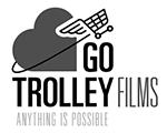 Go trolley Films