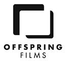 Offspring Fils