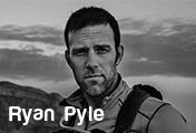 Ryan Pyle