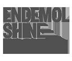 Endemol Shine group