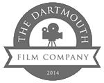 The dartmouth Film company
