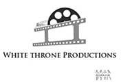 White throne productions