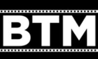 black tee media